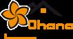 Ohana Home: